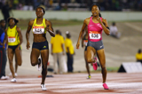 jamaica-invitational-kingston-ohuruogu-richar