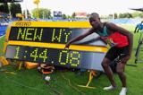 looking-back-to-lille-two-years-ago-iaaf-wo