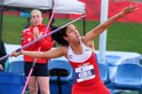 pan-american-junior-champs-2015-aguilar-cunni