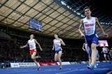european-championships-berlin-2018-ingebrigts