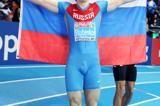 shubenkov-runs-world-lead-as-first-four-title