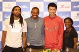 shanghai-press-conference-highlights-iaaf-d