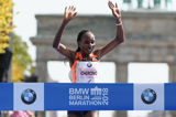 berlin-marathon-2019-cherono-cheruiyot