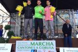martin-de-sena-win-la-coruna-race-walk