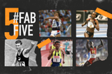 top-five-athletics-performances-in-january