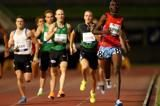 adams-kiprop-rudisha-and-pearson-again-star-i