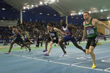 british-indoor-championships-2016-dasaolu-phi