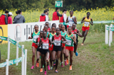 one-month-to-go-world-cross-country-champions