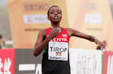 women-preview-world-cross-country-championshi