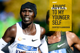 geoffrey-kamworor-kenya-distance-advice