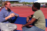 iaaf-inside-athletics-episode-10-online-now