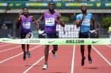 diamond-league-eugene-2016-400m-james-merritt