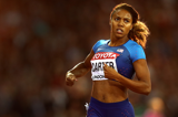 kori-carter-usa-400m-hurdles