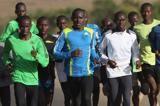 patrick-makau-marathon-athletics-work-rest-pl