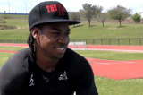 inside-athletics-yohan-blake-video-interview