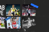 fab-five-athletics-moments-in-rome