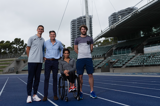 air-quality-device-sydney-athletics