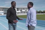 inside-athletics-dwight-phillips-video-interv