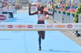 vienna-city-marathon-2018-kiprop-bounasser