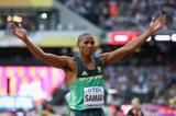 ruswahl-samaai-long-jump-south-africa