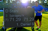 daniel-stahl-discus-7129-sollentuna