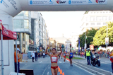 liu-20km-race-walk-world-record