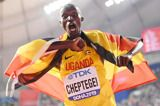 world-championships-doha-2019-men-10000m-repo