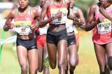 irene-cheptai-kenya-world-cross-country-champ