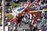 russia-dominates-on-day-of-upsets-in-bergen-