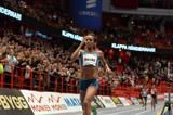 genzebe-dibaba-sets-world-indoor-5000m-record