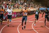 noah-lyles-usa-sprints-olympic-ambitions