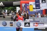 kiprop-dashes-cheromeis-hopes-while-chimsa-li