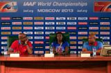 iaaf-ambassadors-press-conference-12-august-d