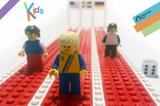 athletics-lego-ideas-game-stefan-holm