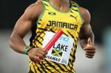 world-relays-2017-men-4x100m-preview1