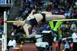 eugene-iaaf-diamond-league-women-high-jump