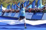 asefa-negewo-wins-cape-town-marathon