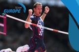 continental-cup-ostrava-2018-european-team