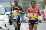 tsegay-wins-2016-fukuoka-marathon