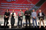 fica-athletics-film-festival-san-sebastian