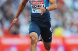 adam-gemili-london-diamond-league-2015