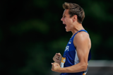 hans-christian-hausenberg-estonia-decathlon