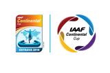 continental-cup-ostrava-2018-live-stream-acce