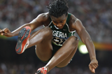 blessing-okagbare-sprint-long-jump-u20-junior