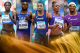 world-athlete-year-2018-sprints-hurdles