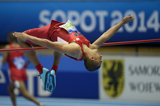 sopot-2014-report-men-heptathlon-high-jump