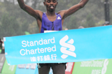 hong-kong-marathon-mutai-gebreslasea