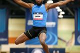 us-indoor-championships-lawson-houston-2018