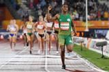 semenya-levy-makwala-commonwealth-games-day-3