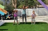 family-workout-home-exercise-joanna-hayes